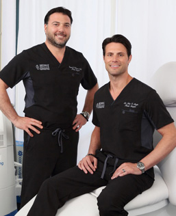 Beverly-Hills-Plastic-Surgeons