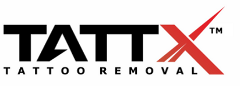 TattX Tattoo Removal