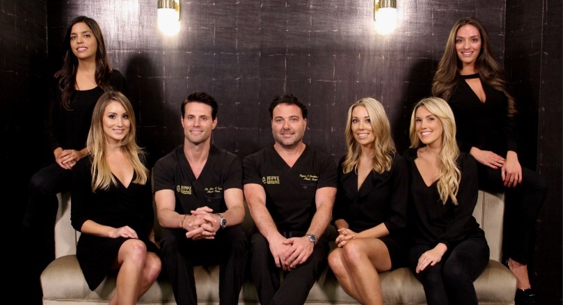 beverly-hills-plastic-surgery-group-staff