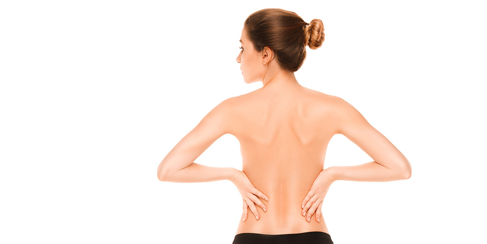 5 Reasons to Get a Back Facial