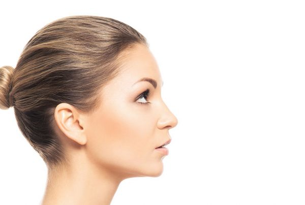 Rhinoplasty Blog