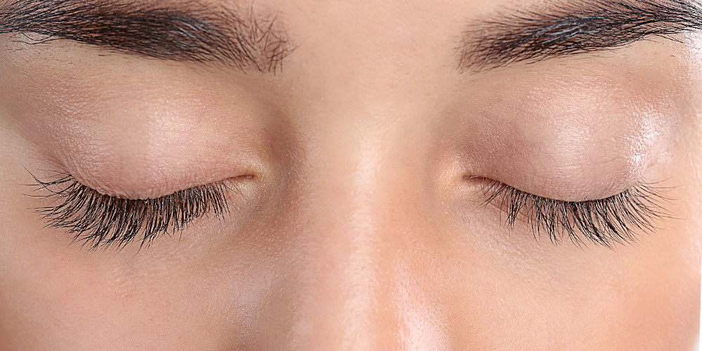 3 Reasons to Consider Eyelid Surgery