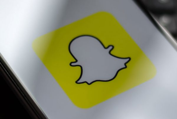 Snapchat Plastic Surgery Trends
