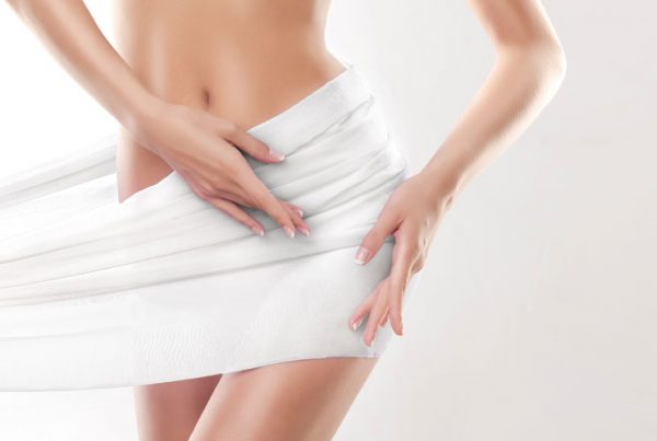 How to Determine If Tummy Tuck Can Work for You