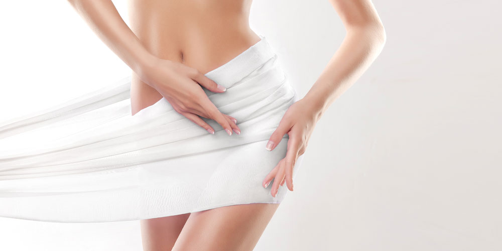 How to Determine If a Tummy Tuck Can Work for You