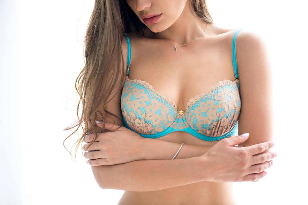 Why Getting a Breast Augmentation Now is Better than Ever