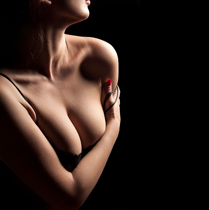 Follow-Up Steps to Expect After Breast Reconstruction